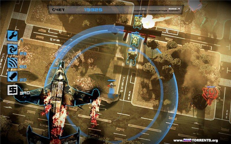 Anomaly: Warzone Earth | PC | ��������