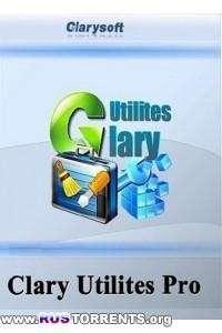 Glary Utilities Pro 5.20.0.35 Final