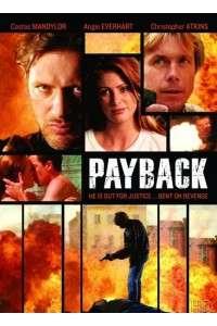 Расплата | DVDRip | P2