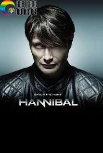 Hannibal-3-Hannibal-Season-3-2015