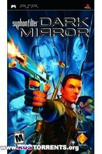 Syphon Filter: Dark Mirror | PSP