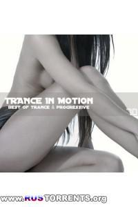 VA - Trance In Motion Vol.70