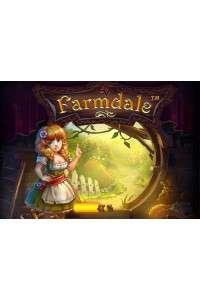 Долина Ферм [mod] v1.5.6 | Android