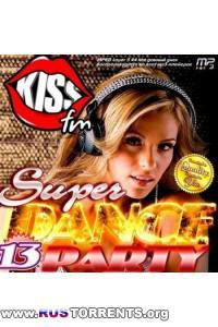 VA - Super Dance Party-13 [2013]
