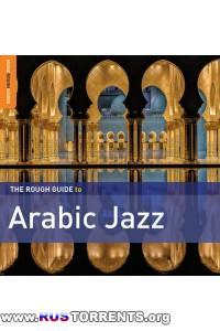 VA - Rough Guide to Arabic Jazz | MP3