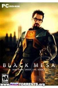 Black Mesa   RePack от R.G. Games