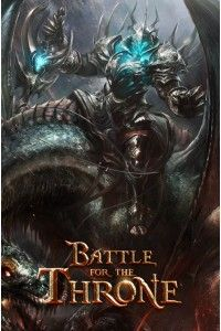 Battle for the Throne | Android
