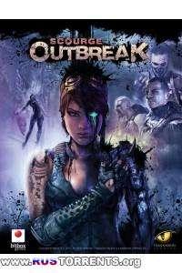 Scourge: Outbreak - Ambrosia Bundle | PC | RePack от xatab