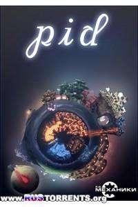 Pid  | PC | RePack от R.G. Механики
