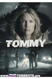 Томми | HDTVRip | L1