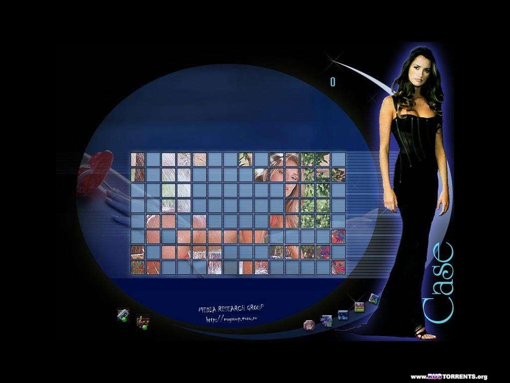 Logic Ero Games | �� | ��������