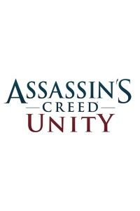 Assassin's Creed Unity [1.3.0] | PC | Патч