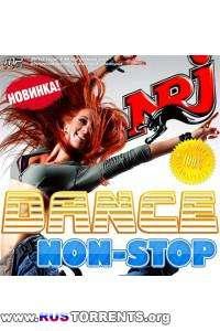 VA - Dance Non-Stop NRJ [2013]