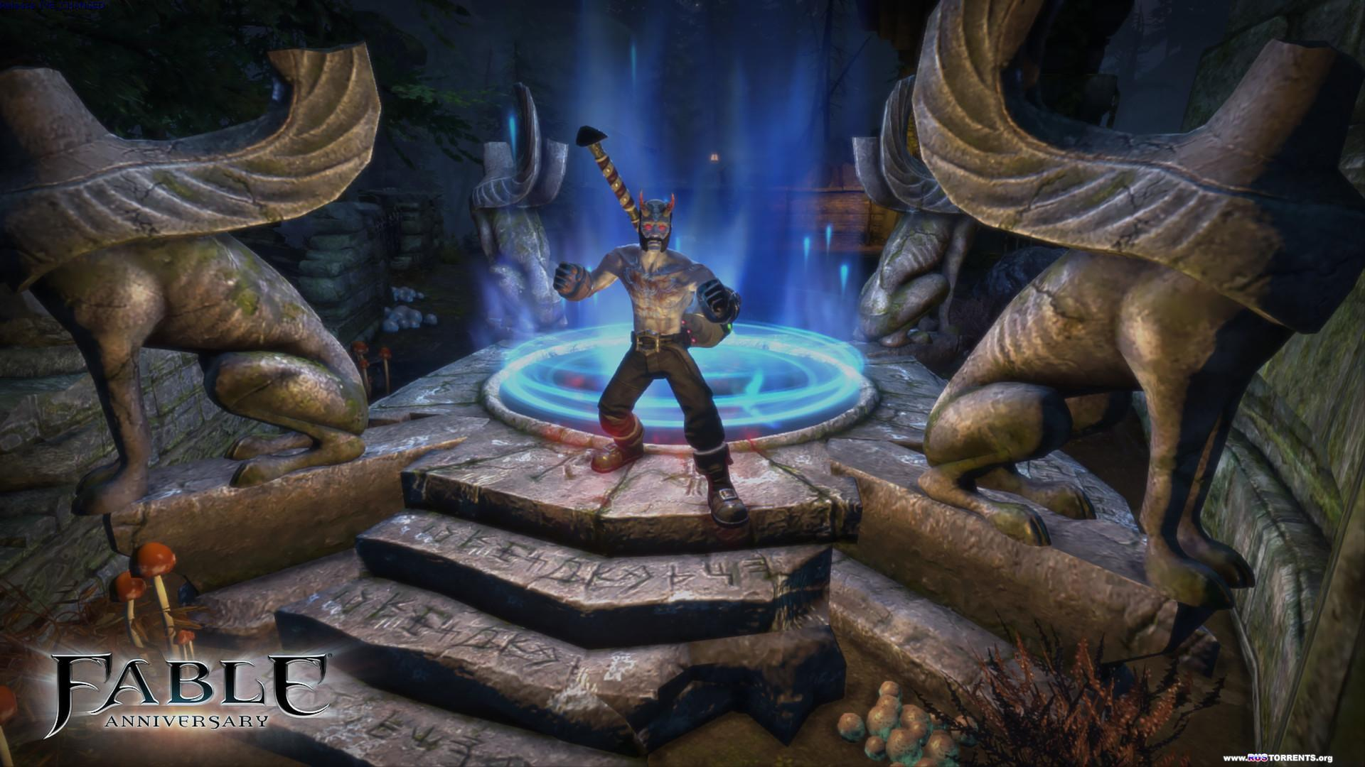 Fable Anniversary | PC | ��������