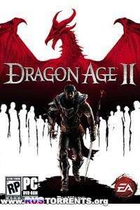Dragon Age 2 |  RePack |  (20 DLC) (RUS|ENG)