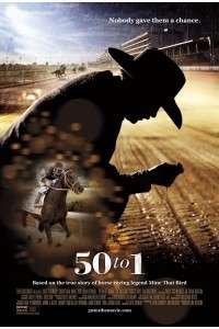 Пятьдесят к одному | WEB-DL 1080p | iTunes