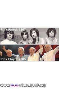 Pink Floyd  Дискография  1967 - 1994