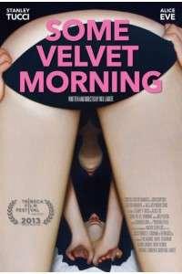 Бархатное утро | WEB-DL 720p | P2