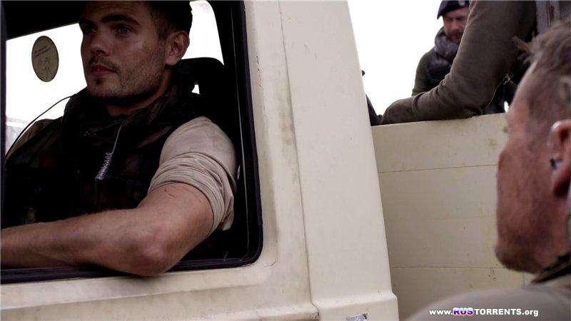Снайпер: Наследие | WEB-DL 1080p | iTunes