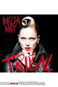 Imelda May - Tribal | MP3