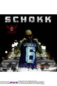 SCHOKK-Best
