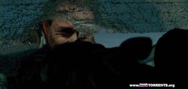Плетеный человек | DVDRip