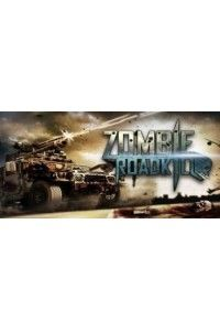Zombie Road 3D v1.0.2 | Android