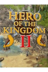 Hero of the Kingdom 2 | PC | RePack от R.G. Steamgames
