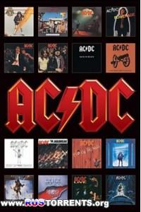 AC/DC - Discography | MP3