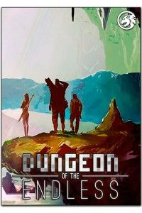 Dungeon of the Endless | PC | Steam-Rip от R.G. Игроманы