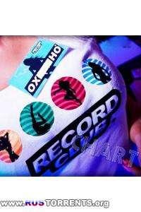 VA - Record Club Chart № 200