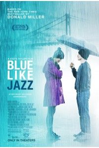 Грустный как джаз | BDRip | L2