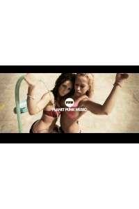 Modana - Hard 2 Luv U | WEBRip 1080p
