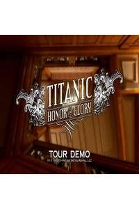 Титаник: Честь и Слава | PC | Demo