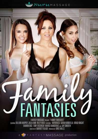 �������� �������� | Family Fantasies