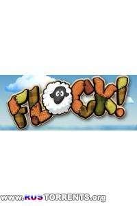 FLOCK!