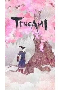Tengami | PC | Лицензия