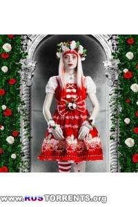 Marika Rossa - Fresh Cut 116
