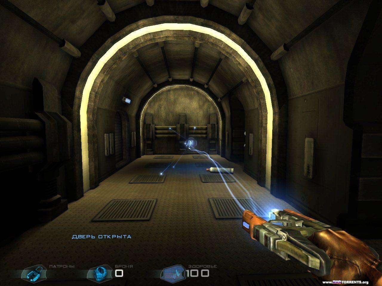 Kreed: Battle for Savitar | PC | RePack от LMFAO