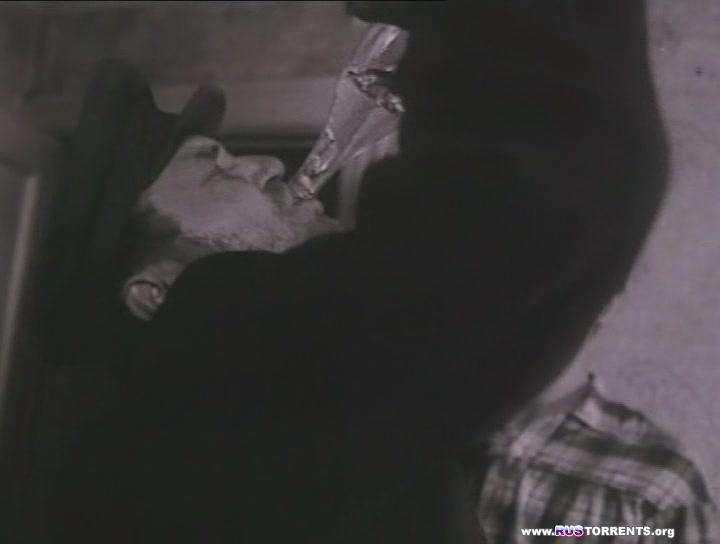 Ад, или Досье на самого себя | DVDRip