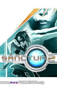 Sanctum 2 | RePack от R.G. Механики