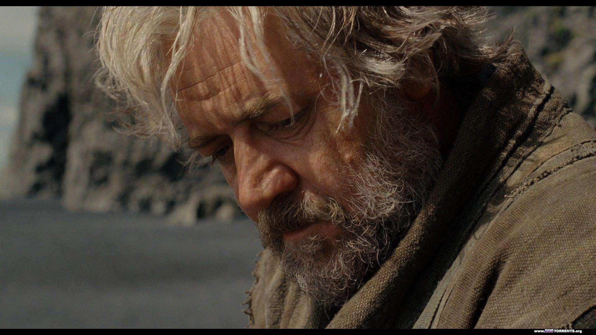 Ной | Blu-Ray | Лицензия