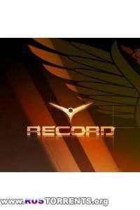 VA - Record Super Chart № 190