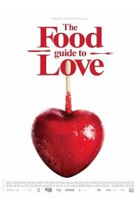 Кулинарная книга любви | HDRip | A