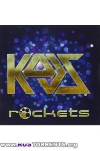 Rockets - Kaos | MP3
