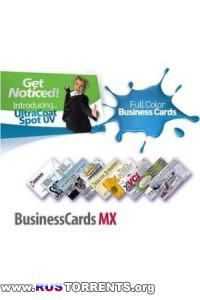 BusinessCards MX 4.83 [2013]