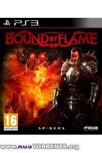 Bound By Flame | PS3 | RePack