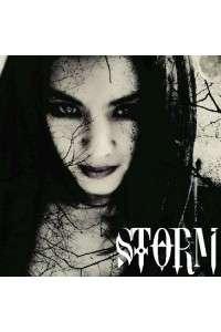 Storm - Storm's A Brewin' | MP3
