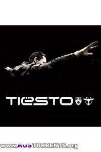 Tiesto - Club Life 170 (02-07-2010)