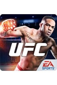 EA Sports UFC | Android